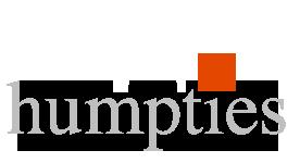 humpties