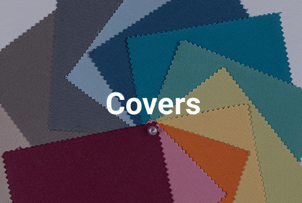 shop covers