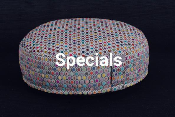 shop special humpties